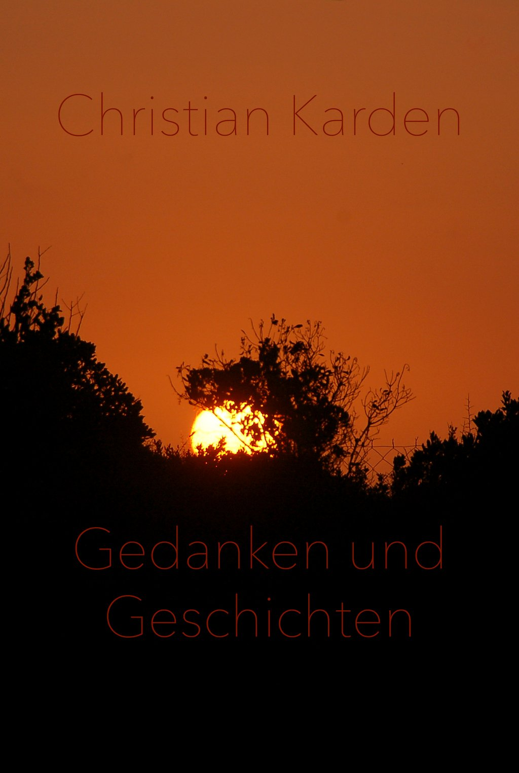 picture seen at: http://www.christiankarden.de